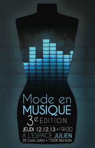 mode-musique