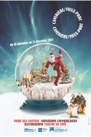 noel-marseille-2013