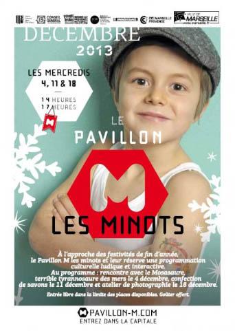 pavillonM-Minots
