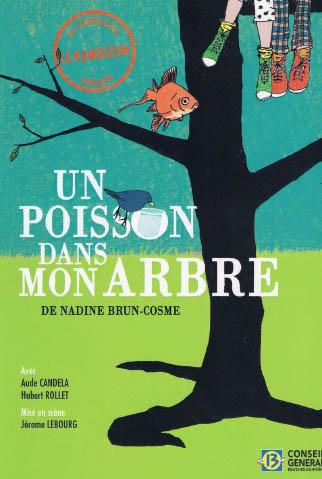 poisson-arbre-divadlo