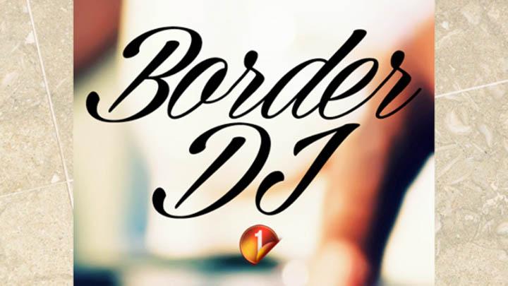 border-dj