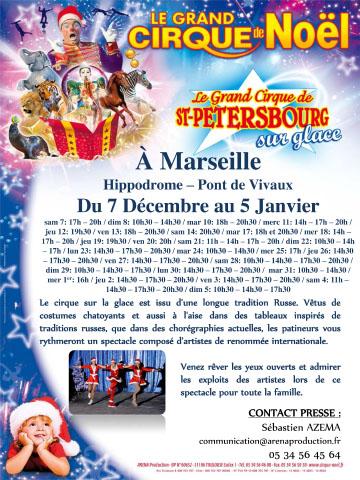 cirque-noel-marseille