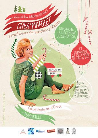 crea-market