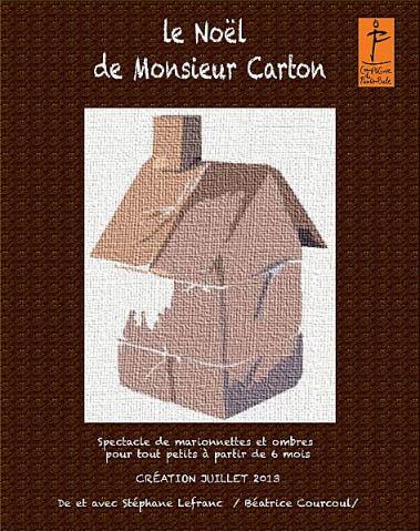 monsieur-carton