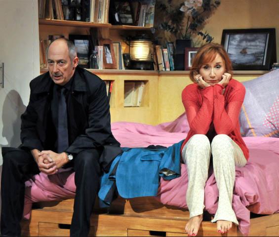 bonheur-theatre-gymnase