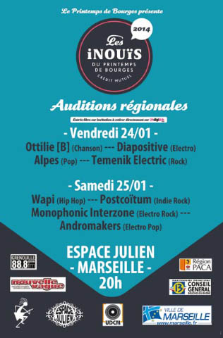 inouis2014_marseille