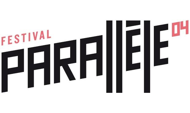 parallele