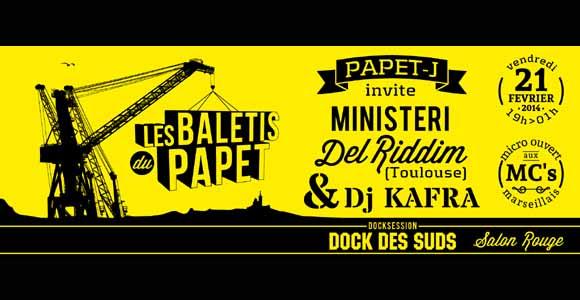 Les-Baletis-du-Papet