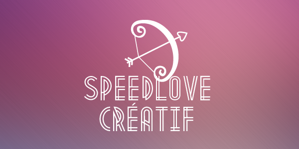 SPEEDLOVECREATIf