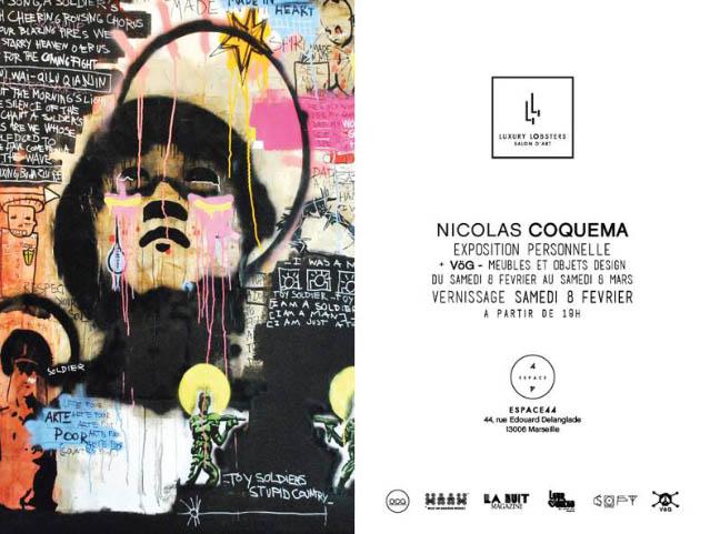 coquema-nicolas