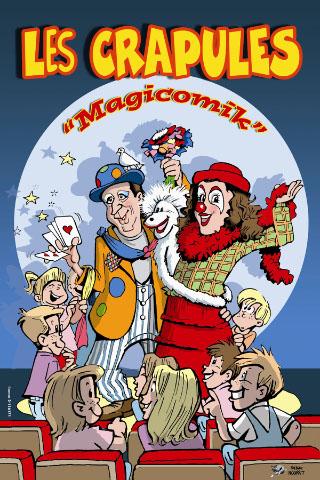 magicomik-divadlo