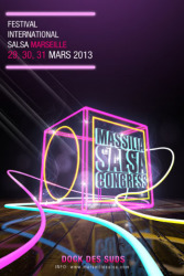 massilia-salsa-congress-2014