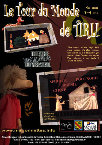 tirli-divadlo