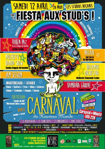 carnaval-decanis