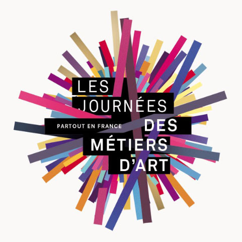journees-metiers-art-marseille1
