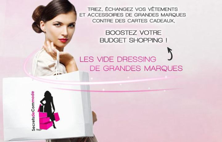 vide-dressing-lafayette
