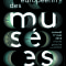 Nuit européenne des Musées à Marseille :: samedi 17 mai, entrée libre