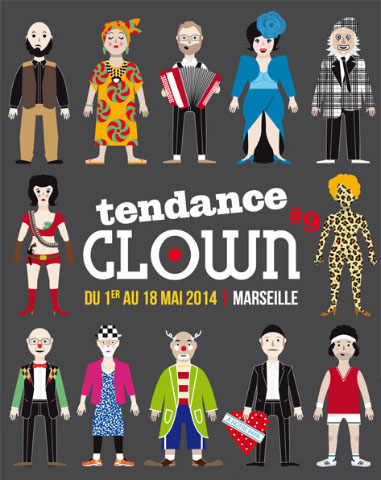 tendance-clown-9-2014