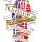 Travellings : 10 spectacles-parcours du 7 au 11 mai à Marseille