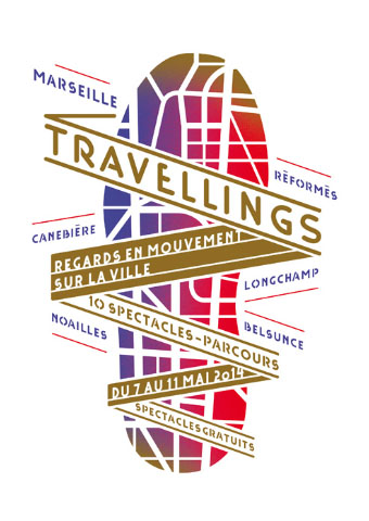 travellings-marseille