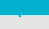 logo-footer5