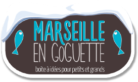 Marseille en Goguette