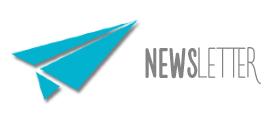 SB-Newsletter