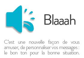 blaaah-rec
