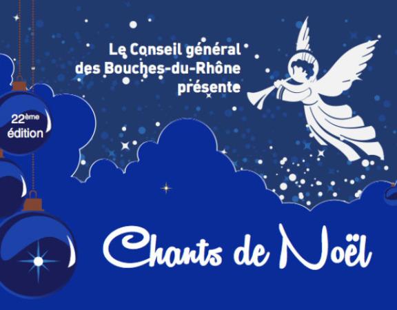 chants-noel2