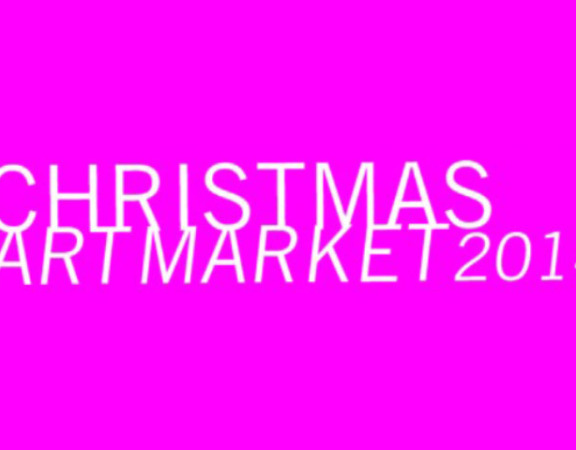 christlas-art-market