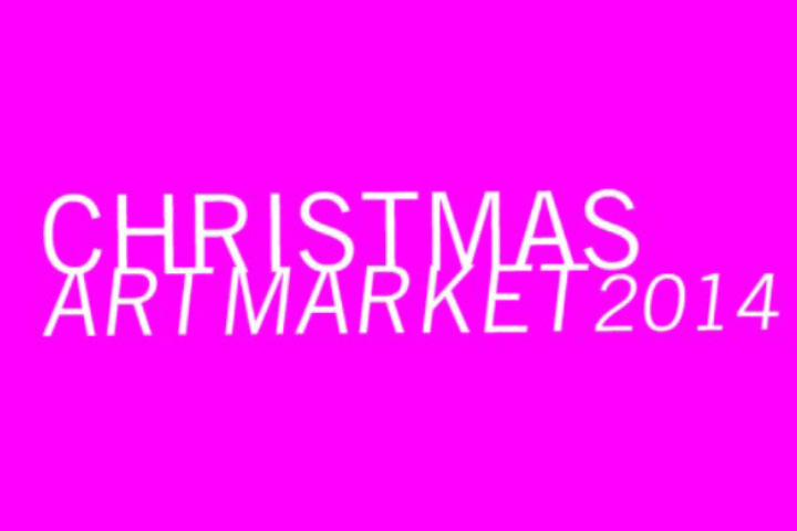 christlas-art-market