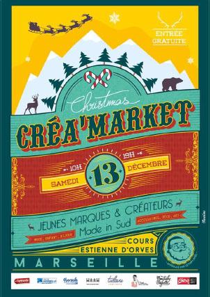 cre-market3