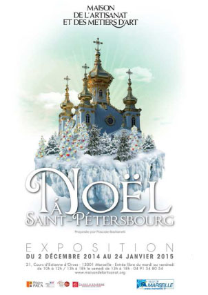 expo-russe-artisanat