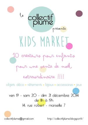 kids-market