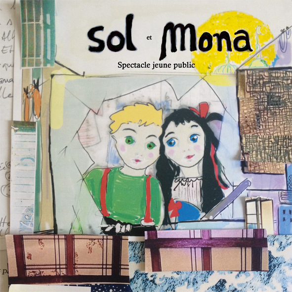 SoletMona-Affiche