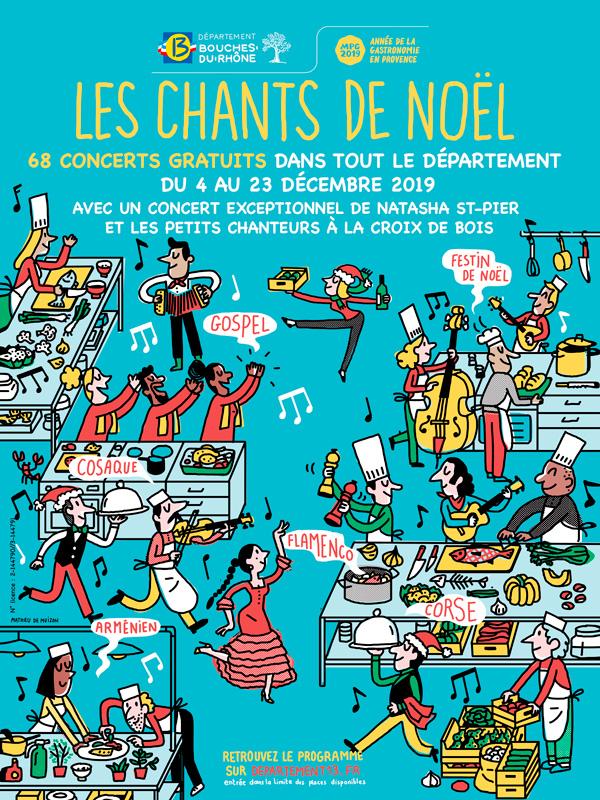 chants-de-noel-13