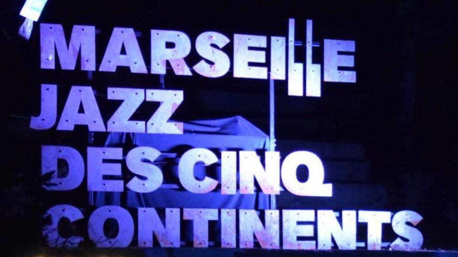 jazz-cinq-continents