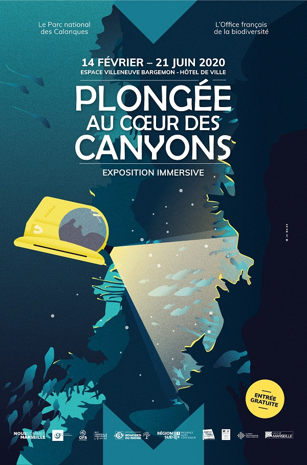 Expo-Canyons