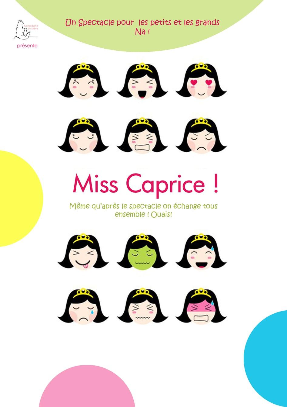 Miss-Caprice-Compagnie-du-Silène