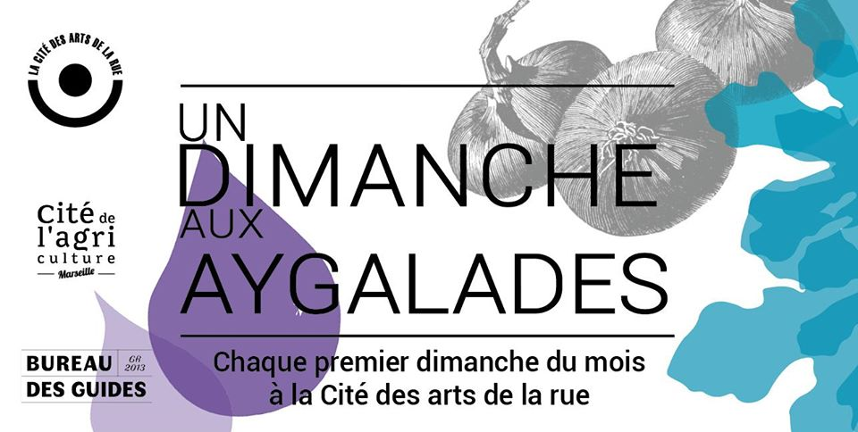 dimanche-aygalades