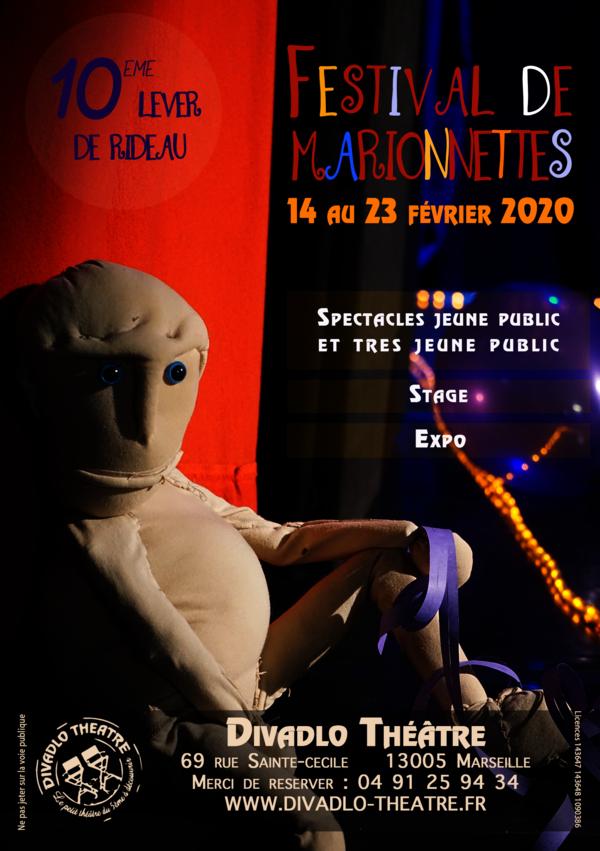 festival+marionnettes