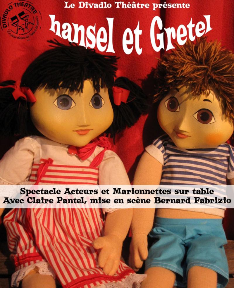 hanzel+et+gretel