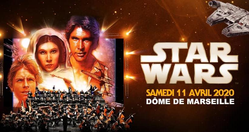 starwars-dôme