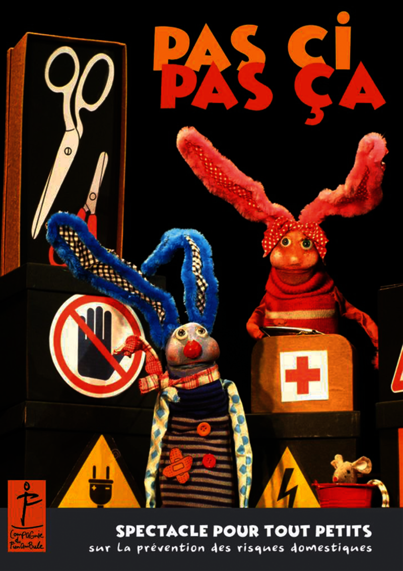 Pas-ci-pas-ca-divadlo-theatre