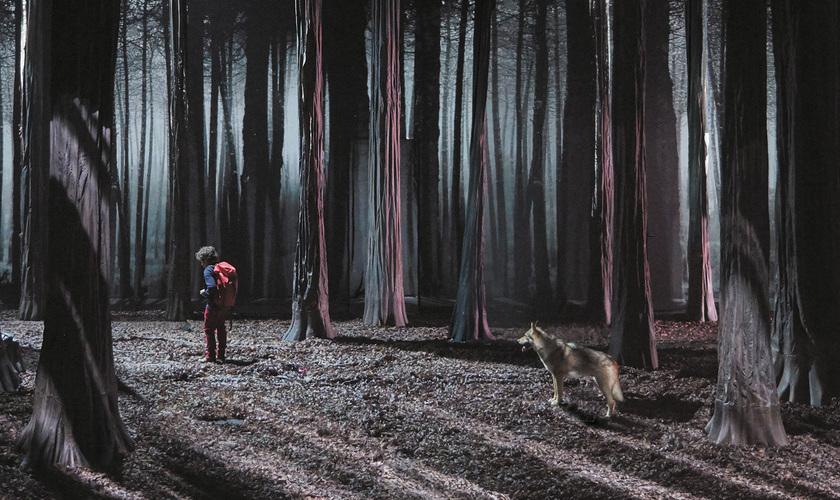 bruit-des-loups