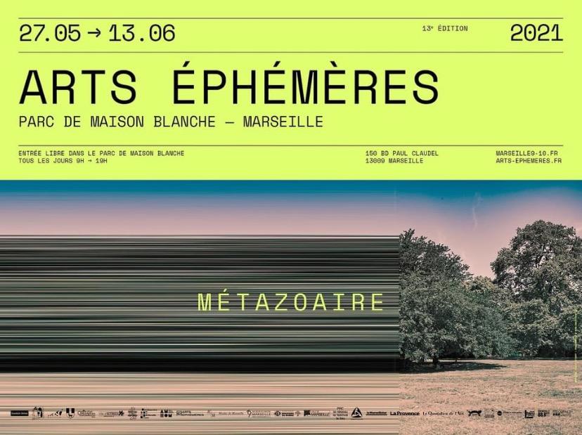 Arts-ephemeres-2021